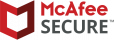 25-258393_mcafee-secure-mcafee-secure-logo-png-transparent-png1